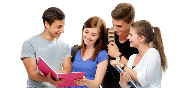 Üniversiteli Gençler ve Henüz Mezun Olanlar İçin MAPP Kariyer Testi